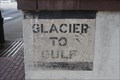 Image for Glacier to Gulf -- Billings MT