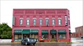Image for Grand Hotel - Big Timber, MT