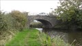 Image for Arch Bridge 69 On The Lancaster Canal - Nateby, UK