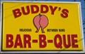 Image for Buddy's BBQ  -  Alabaster, AL