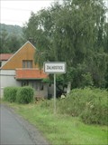 Image for Zalhostice, Czech Republic, EU