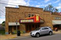 Image for Orris Theater Marquee Ste  Genevieve MO
