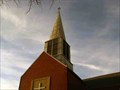Image for The Bell Tower @ Oaklyn Baptist Church - Oaklyn, NJ