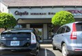 Image for Chipotle - Fair Oaks Blvd - Sacramento, CA