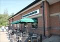 Image for Starbucks - East Grinstead, UK