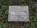 Image for 105 - Nikolai Bespalchenko - Erie, PA