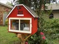 Image for Little Free Library #91946 - Edmond, OK