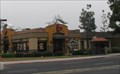 Image for Taco Bell - 3727 S Mooney Blvd - Visalia, CA