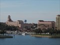 Image for Vinoy Park Hotel - St Petersburg, FL