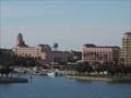 Image for Vinoy Park Hotel - St Petersburg, FL