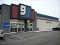 Image for Goodwill - Wintersville, Ohio