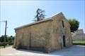 Image for La chapelle des 3 croix - Bollène, France