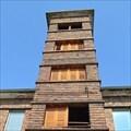 Image for Old Fire Tower - Brandenburg, Germany
