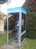 Image for Telefonni automat - Svinosice, Czech Republic