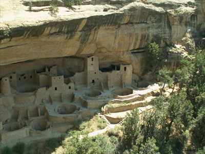 mesa verde national park dating This is a guest post from my dad, grandpa points he and my mom are in their  mid-60's, are (mostly) retired, dscn4512 and are ticking off.