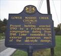Image for Lower Marsh Creek Church