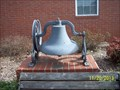 Image for Bell - Time for Service at Brightwater Memorial UMC near Avoca, AR