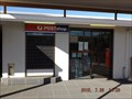 Image for Port Macquarie, NSW, 2444