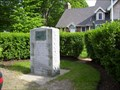 Image for General Henry Knox Passed Through Here - Southboro