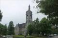 Image for United Community Church, UCC - St. Johnsbury, VT