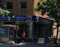 Image for ABC 7 - New York, NY