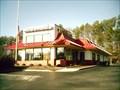 Image for McDonalds of Clemson