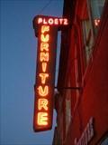 Image for Ploetz Furniture - Baraboo, Wisconsin