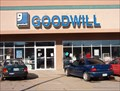 Image for Goodwill Store - Newton Iowa