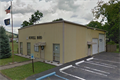 Image for Newell Substation - Southwest Regional Police Department - Newell, Pennsylvania