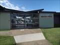 Image for Port Macquarie Olympic Pool, NSW, Australia