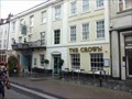 Image for The Crown, Worcester, Worcestershire, England