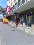 Image for Tourist & Hotel Information  City - Basel, Switzerland