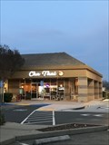 Image for Cha Thai - San Ramon, CA