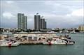 Image for U.S. Coast Guard Station - Miami Beach Florida