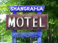 Image for Shangrai La Motel - Saugatuck, MI