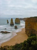 Image for Twelve Apostles - Great Ocean Road, Australia