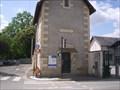 Image for Octroi de Niort. France