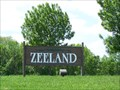 Image for Zeeland Township, Michigan
