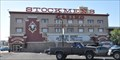 Image for The Stockmen's Hotel Casino ~ Elko, Nevada