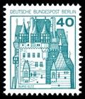 Image for Burg Eltz, Wirchem, Germany