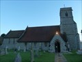 Image for St Michael - Brantham, Suffolk