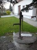 Image for Pumpa - Sobotovice, Czech Republic
