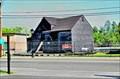 Image for Black Maria - Thomas Edison NHP - West Orange NJ