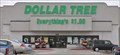 Image for Taylorsville Dollar Tree
