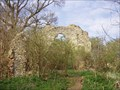 Image for Minsden Chapel, Langley, Herts, UK