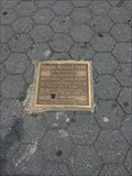 Image for Union Square - New York, NY