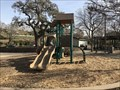 Image for Silver Creek Linear Park Playground - San Jose, CA