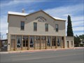 Image for Schieffelin Hall - Tombstone, Arizona