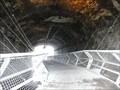Image for Cobweb Bridge - Sheffield, UK