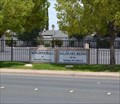 Image for Kingdom Hall of Jehovah's Witnesses, Manteca, CA